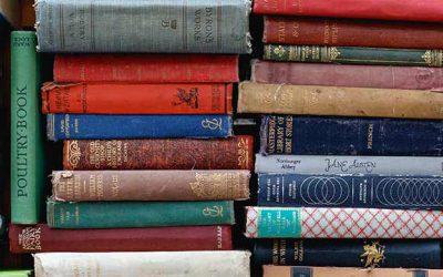 Fairwood Firs Book Club dates set through the summer